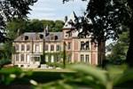 Апартаменты Le Château De Prêtreville
