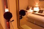 Мини-отель Chez Louisette