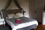 Мини-отель Le Clos des Hautes Loges