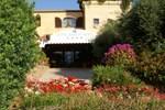 Отель Baia di Nora