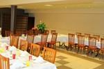 Отель Logis Hotel Restaurant Le Grand Turc