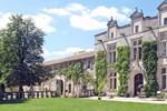 Мини-отель Chateau de Maumont
