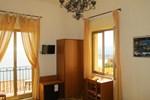Отель Elios