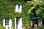Мини-отель Manoir de Maison Blanche