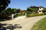 Гостевой дом Borde Blanche