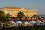 Отель Aquis Sandy Beach Resort