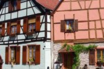 Апартаменты Gîte Meyer-Liss