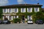 Гостевой дом Auberge Les Palmiers