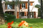 Апартаменты Les Gites et Locations au Bois Fleuri