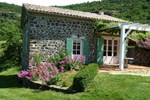 Апартаменты Holiday Home Rocher Saint Pons