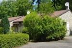 Гостевой дом Maison Cancela