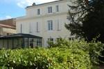 Мини-отель H de Surgères