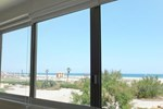 Апартаменты Apartment Nef des Sables Port-Leucate
