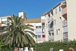 Апартаменты Apartment Les Terrasses de la Baronnie I Le Grau du Roi