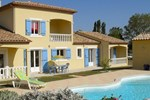Апартаменты Holiday Home Maison Arzens Arzens