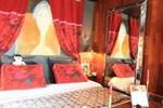 Мини-отель SweetHOME