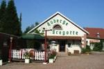 Отель Auberge de la Scegotte