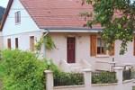 Апартаменты Holiday Home Maison De La Creuse Celles Sur Plaine