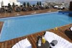 Отель Hotel Valhalla Spa