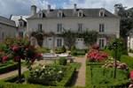 Мини-отель La Chancellerie