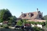 Отель La Grange de Pyraine