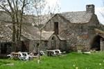 Гостевой дом Ferme Auberge La Tindelle