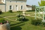 Мини-отель Chambres d'hôtes L'En Haut des Vignes