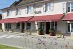 Отель INTER-HOTEL ROLLAND