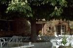 Мини-отель Mas Des Olivettes