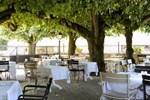 Отель Hotel Restaurant Emile Job