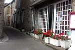 Отель Normandie Hotel