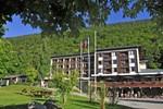 Отель AEC Vacances - Forgeassoud
