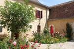 Гостевой дом La Bastide du Roy