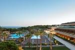 Отель EPIC SANA Algarve Hotel