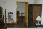 Гостевой дом Casa Pastoria Mourao