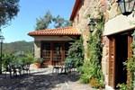 Гостевой дом Quinta Das Escomoeiras
