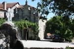 Отель Quinta de Santo Estêvão
