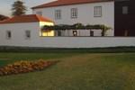 Гостевой дом Muralha de Caminha