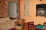Casa de Turismo - Quinta Do Salgueiro