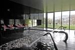 Отель Douro Palace Hotel Resort & SPA