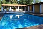 Гостевой дом Quinta da Mimosa