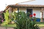 Гостевой дом Monte Do Caneiro