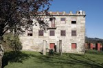 Гостевой дом Paco de Pombeiro - Turismo de Habitacao