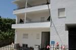 Мини-отель Lafoes