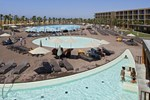 Отель Vidamar Algarve Hotel