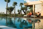 Отель Vidamar Algarve Villas