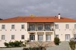 Hotel Rural Flor do Monte