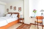Отель Hotel Golf Mar
