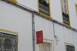 Гостевой дом Solar Dos Viscondes - Turismo De Habitacao
