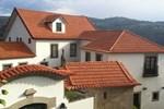 Гостевой дом Quinta Da Ventuzela